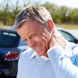 Personal Injury Spine Care NJ | North Jersey Spine Group