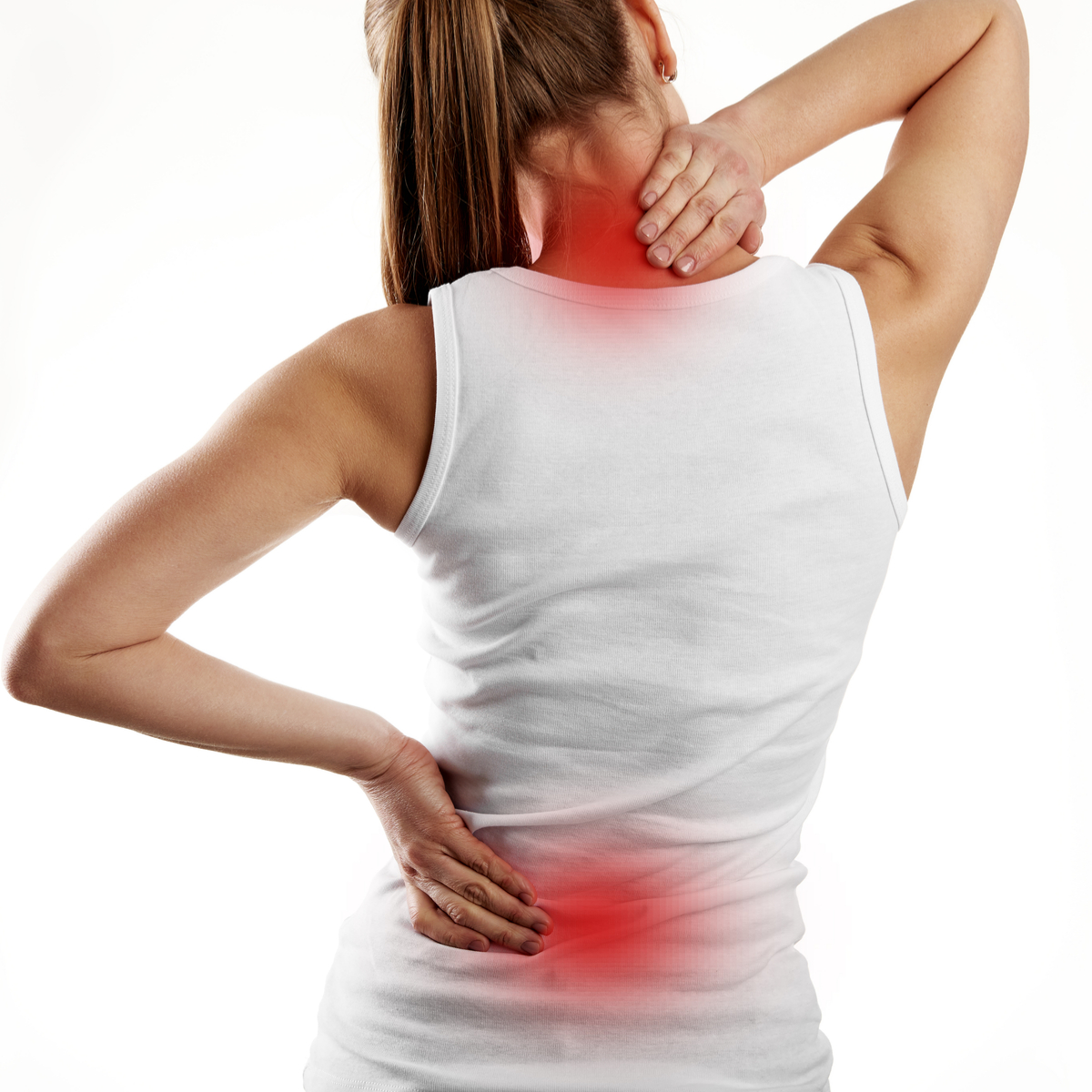 Adult Scoliosis Spine Care Nj North Jersey Spine Group