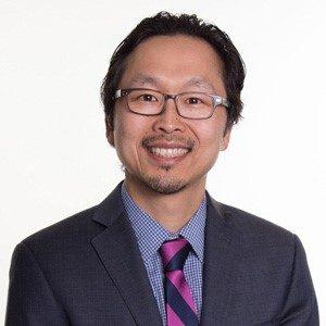 Dr. Chong K. Oh